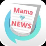 Mama News