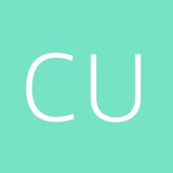 CURASAW / 医薬業界向けキュレーションマガジン